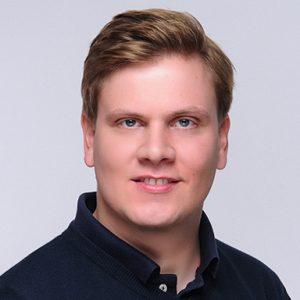 Christoph Poropatits