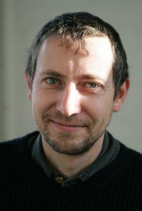 Bild Harald Schneider