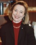 Angela Fritz