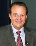 Thomas Stern