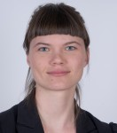 Katharina Posch